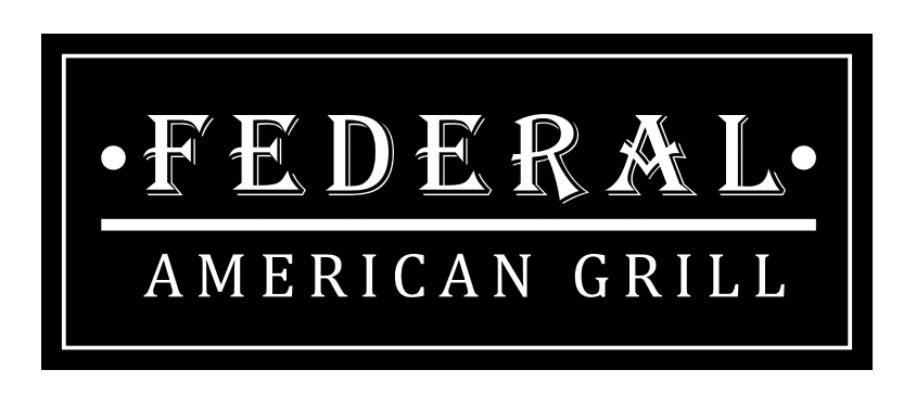 Federal American Grill