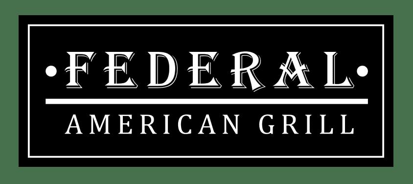 Federal American Grill